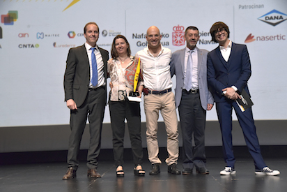 premio patentes sciencekaitza