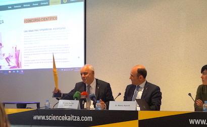 Premios_SciencEkaitza_Navarra